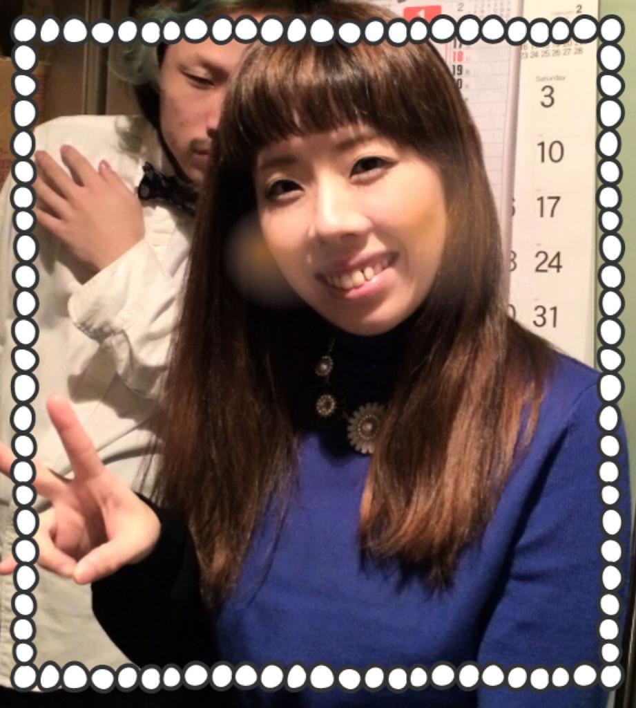 金沢市美容室4cm(センチメートル)!諸江店スタッフ山元の紹介です。
