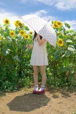 超おすすめの日焼け対策やアフターケアとは?まとめて紹介!